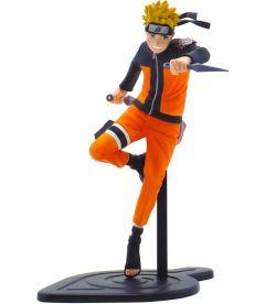 Naruto Shippuden - Naruto Uzumaki (17 cm)