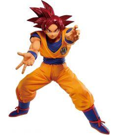 Dragon Ball Super - The Son Goku V (Maximatic, 20 cm)