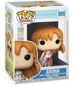 Funko Pop! Sword Art Online - Asuna (9 cm)