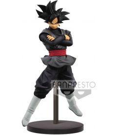 Dragon Ball Super - Goku Black (Chosenshiretsuden II Vol.2, 17cm)