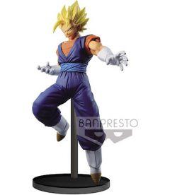 Dragon Ball Super - Vegito (Dragon Ball Legends Collab, 22 cm)