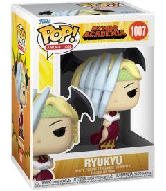 Funko Pop! My Hero Academia - Ryukyu (9 cm)