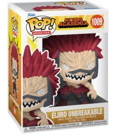 Funko Pop! My Hero Academia - Eijiro Unbreakable (9 cm)