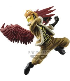 My Hero Academia - Hawks (The Amazing Heroes Vol.12, 16 cm)