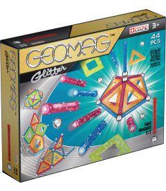 GEOMAG - GLITTER (44 PZ)