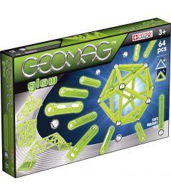 GEOMAG - GLOW (64 PZ)