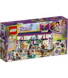 LEGO FRIENDS - IL NEGOZIO DI ANDREA