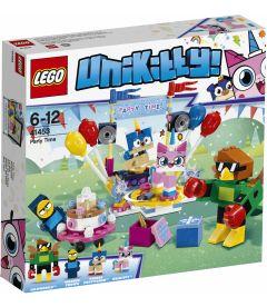 Lego Unikitty - Party Time