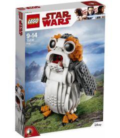 LEGO STAR WARS - PORG