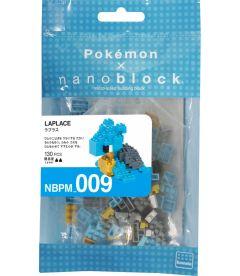 Packshot