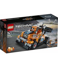Lego Technic - Camion Da Gara