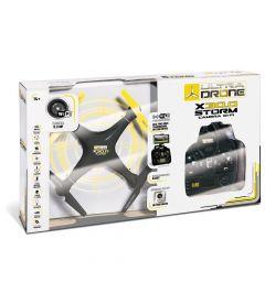 ULTRA DRONE X30.0 (CON MASCHERA E CAMERA WI-FI)