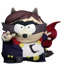 SOUTH PARK - THE COON (8,5 CM)
