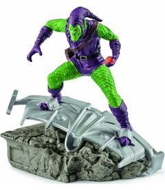 MARVEL - GREEN GOBLIN