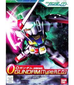 BB 0 Gundam (Type A.D.C.)