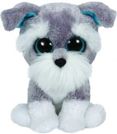 BEANIE BOO'S - WHISKERS (15 CM)