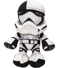 STAR WARS - EXECUTION TROOPER(17 CM)
