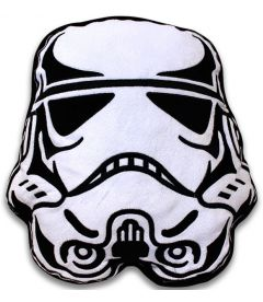 STAR WARS - STORM TROOPER (CUSCINO)