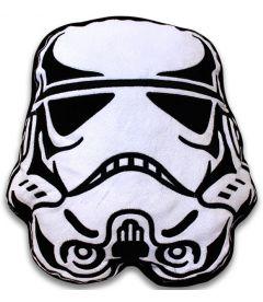 Star Wars - Storm Trooper (Cuscino)