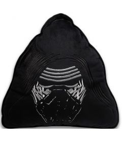 STAR WARS - KYLO REN (CUSCINO)