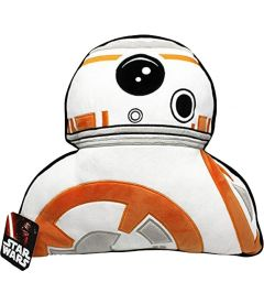 STAR WARS - BB-8 (CUSCINO)