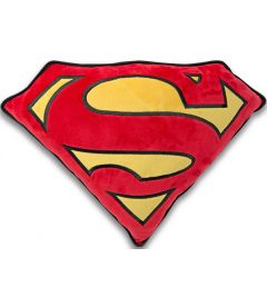 DC COMICS - SUPERMAN (CUSCINO)