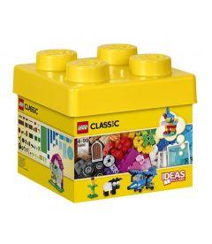 LEGO CLASSIC - MATTONCINI CREATIVI