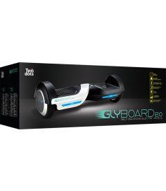 GLYBOARD 2.0 - BIANCO