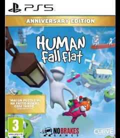 Human Fall Flat (Anniversary Edition)