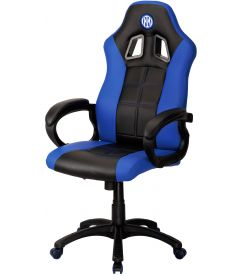 Gaming Chair Inter