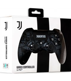 Wired Controller Juventus