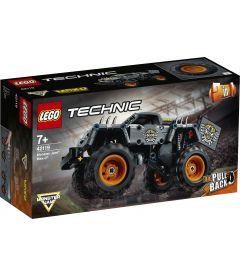 Lego Technic - Monster Jam Max-D