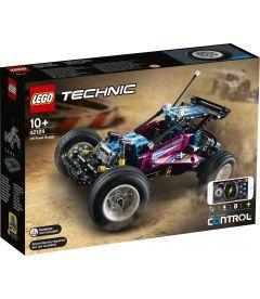 Lego Technic - Buggy Fuoristrada
