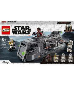 Lego Star Wars - Marauder Corazzato Imperiale