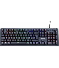 Tastiera Meccanica Gaming CL-520 (PC,PS4,PS5)