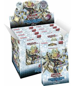 YU-GI-OH! LINK CYBERSO (STRUCTURE DECK)