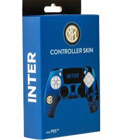 Controller Skin Inter 3.0
