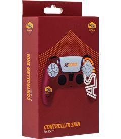 Controller Skin AS Roma 4.0
