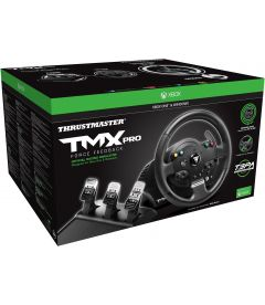Volante TMX PRO (Xbox Series X/S, One, PC)