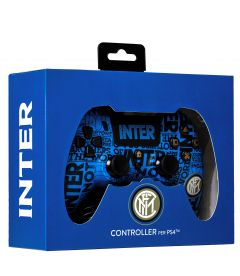 CONTROLLER INTER (PS4)