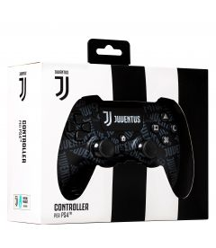 WIRED CONTROLLER JUVENTUS (PS4)