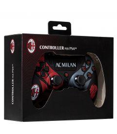 CONTROLLER AC MILAN (PS4)