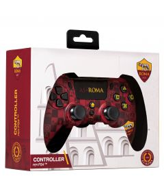 WIRED CONTROLLER AS ROMA (PS4)