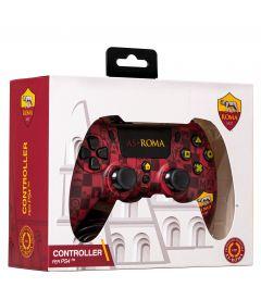 CONTROLLER AS ROMA (PS4)