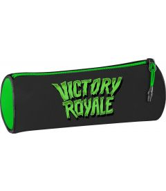 Fortnite (Tombolino, Victory Royale)