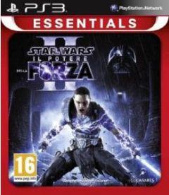 Star Wars Il Potere Della Forza 2 (Essentials)
