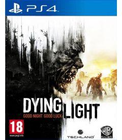 Dying Light (EU)