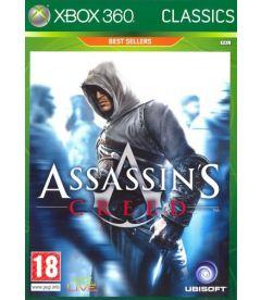 Assassin's Creed (Classics)