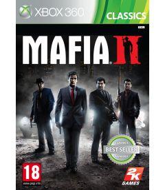 MAFIA 2 (CLASSICS)