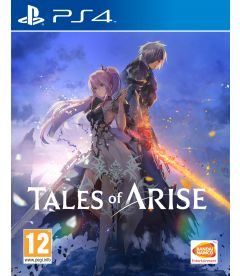 Tales of Arise (Collector's Edition)